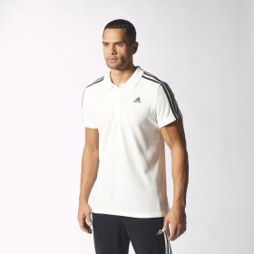 Поло ESS 3S POLO Mens Adidas