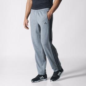 Утепленные брюки Sport Essentials M S17879