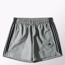 Шорты Mens ST Ess 3 Stripes Chelsea Adidas