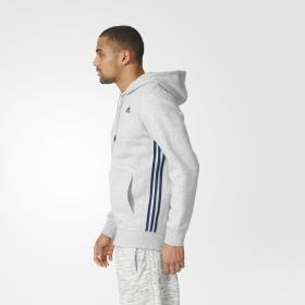 Толстовка Sport Essentials M S17976