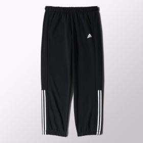Брюки спортивные мужские ESS MID PANT CF Adidas