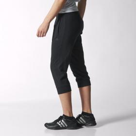 Капри Womens Ess 3|4 Pant Adidas