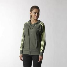 Худи ST Essentials Adidas