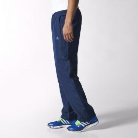Спортивные брюки ST Base Plain Adidas