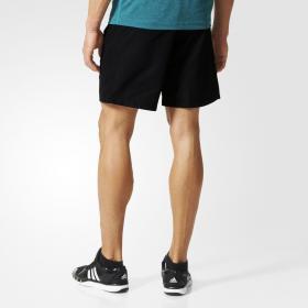 Мужские шорты Adidas Base