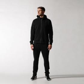 Костюм спортивный TS BC Mens Adidas