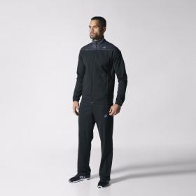Костюм спортивный Iconic Adidas