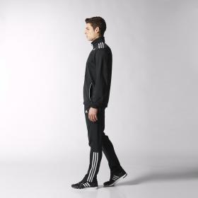 Спортивный костюм Entry M S22636