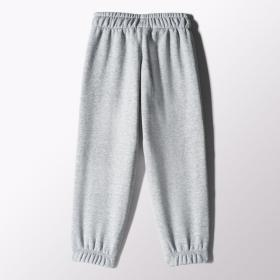 Брюки спортивные Kids Yb Ess Lin Brpc Adidas