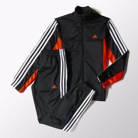 Спортивный костюм U.B. TS TIB KN CH Kids Adidas