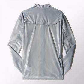 Женская куртка Adidas Adizero Ghost