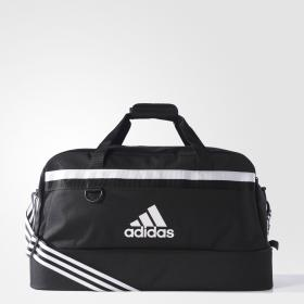 Tiro Team Bag Large Football S30265