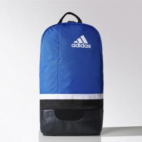 Tiro Backpack S30274