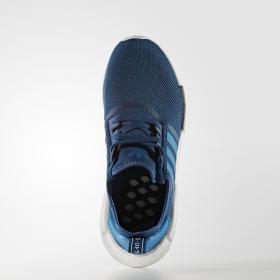 Футуристичные кроссовки в спортивном стиле. M S31502