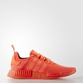 Кроссовки NMD_R1 COLORED BOOST M S31507
