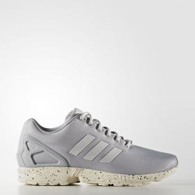 Кроссовки мужские ZX FLUX Adidas
