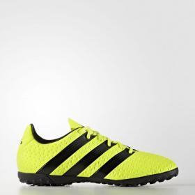 Футбольные бутсы Adidas Ace 16.4 TF