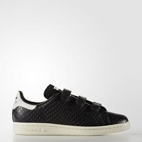 Кроссовки Womens Stan Smith Cf W Adidas