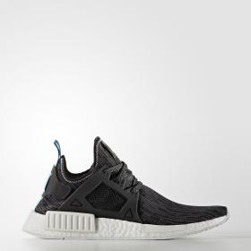 NMD_XR1 Primeknit Shoes S32215