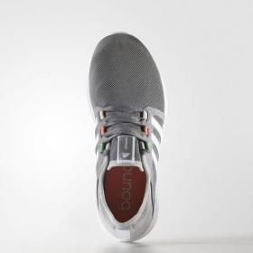 Женские кроссовки adidas climacool fresh bounce S74426