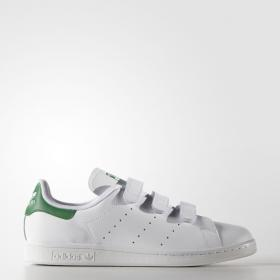 Кроссовки Mens Stan Smith Adidas