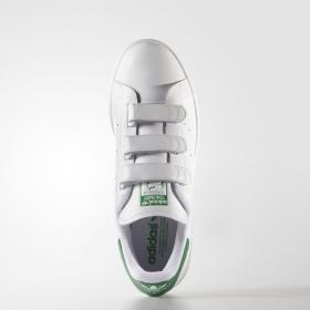 Кроссовки Mens Stan Smith Adidas