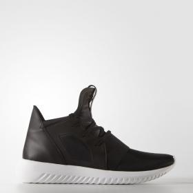 Кроссовки TUBULAR DEFIANT W Womens Adidas
