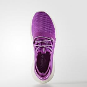 Кроссовки Originals Tubular Viral Womens Adidas