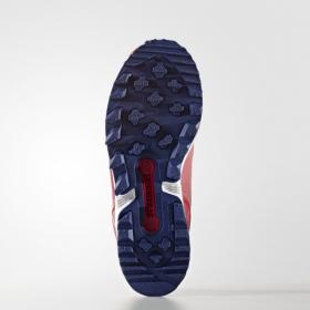 Детские кроссовки Adidas Originals ZX Flux 5/8 Trail