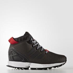 Обувь для активного отдыха K S76269