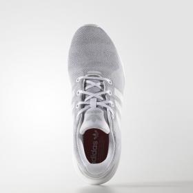 ZX Flux ADV Tech Shoes S76395