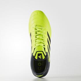 Футбольные бутсы Copa 17.1 FG M S77126