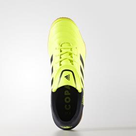 Футбольные бутсы (футзалки) Copa 17.4 IN M S77151