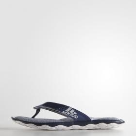 Сланцы Womens Anyanda Flex Adidas