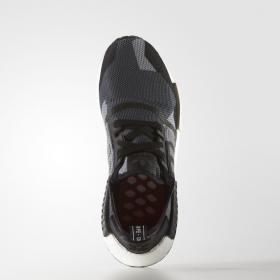 Кроссовки женские NMD_R1 Adidas