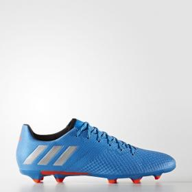 Бутсы MESSI 16.3 FG/AG Mens Adidas