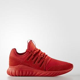 Tubular Radial Shoes S80116