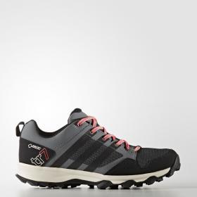 Обувь для активного отдыха Kanadia 7 Terrex Gore-Tex W S80302
