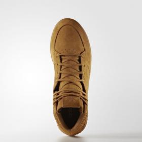 Кроссовки высокие мужские TUBULAR INVADER 2.0 Adidas