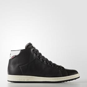 Кроссовки Stan Smith Winter M S80497