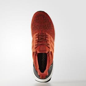 Кроссовки для бега Ultra Boost M S80635