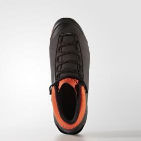 Ботинки TERREX Tracefinder Climaheat M S80754