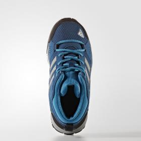 Ботинки Hyperhiker K S80826