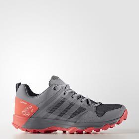 Обувь для трейлраннинга Kanadia 7 Trail GTX W S80837
