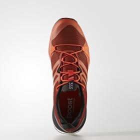 Обувь для трейлраннинга TERREX Agravic GTX M S80850