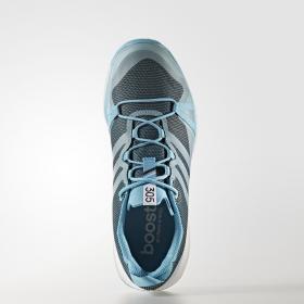 Обувь для трейлраннинга TERREX Agravic GTX W S80858