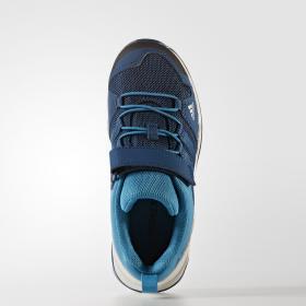 Обувь для активного отдыха AX2R Comfort K S80867