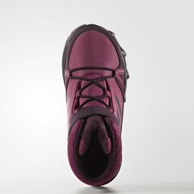 Ботинки TERREX Snow S80883