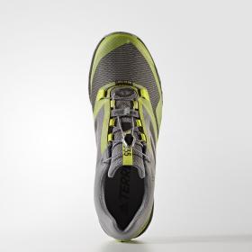 Обувь для трейлраннинга Terrex Trailmaker GTX M S80892