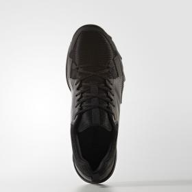 Обувь для трейлраннинга TERREX Tracerocker M S80898